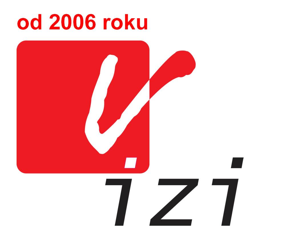 IZI Polska