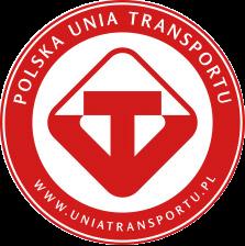 Polska Unia Transportu